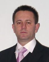 Ing. Miroslav TÁČIK