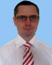 Ivan SÁLAŠI